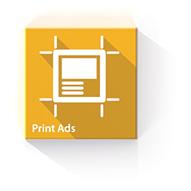 Print Ads