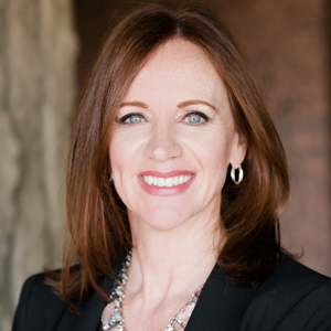 Kathryn Wirthgen