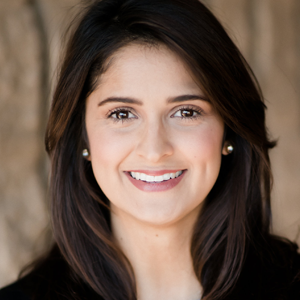 Evelyn Alvidrez
